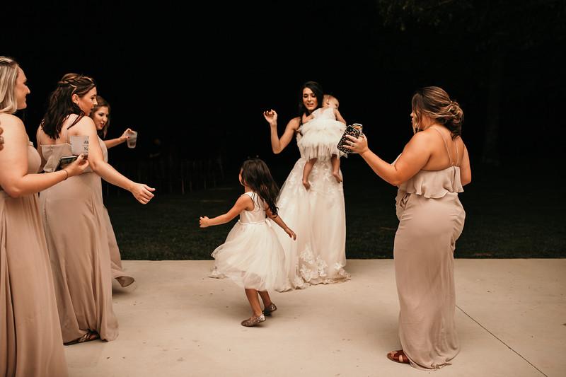 Goodwin Wedding-1334.jpg