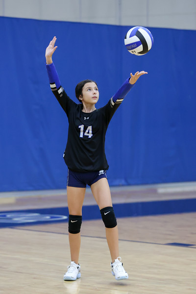 9.8.20 CSN MS VB - A vs SWFL-85.jpg
