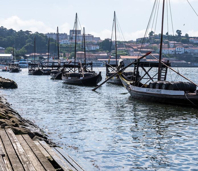 Porto 187.jpg