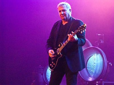 Rush 11/15/2012