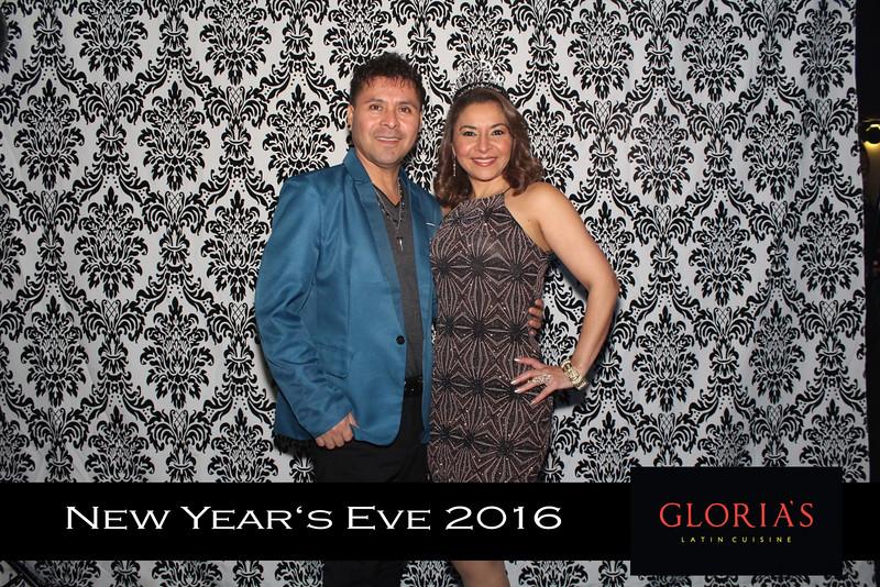 2016-12-31_232126.jpg
