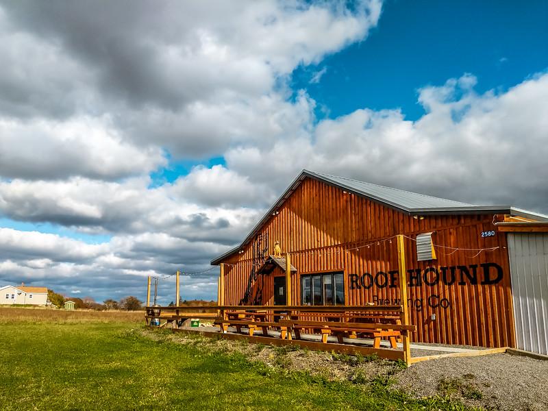 Roof Hound Brewery Exterior.jpg