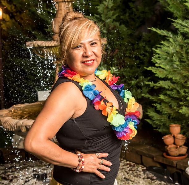 Aloha Birthday Party Cesar LumoBox-170.jpg