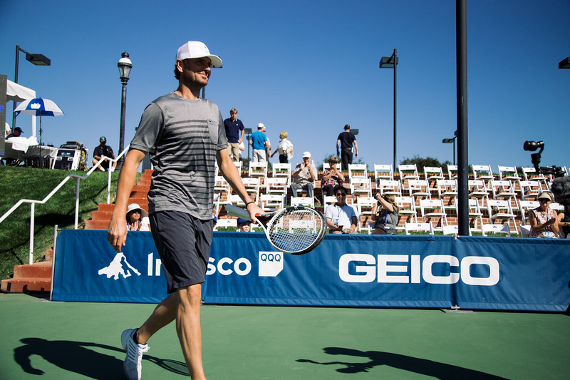 Tennis Exports -380.jpg