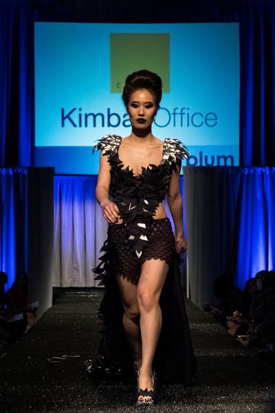 IIDA Couture 2014-327.jpg