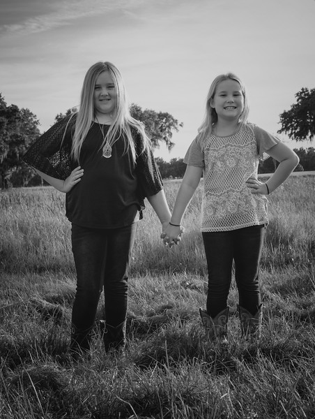 Stephenson girls III B&W.jpg
