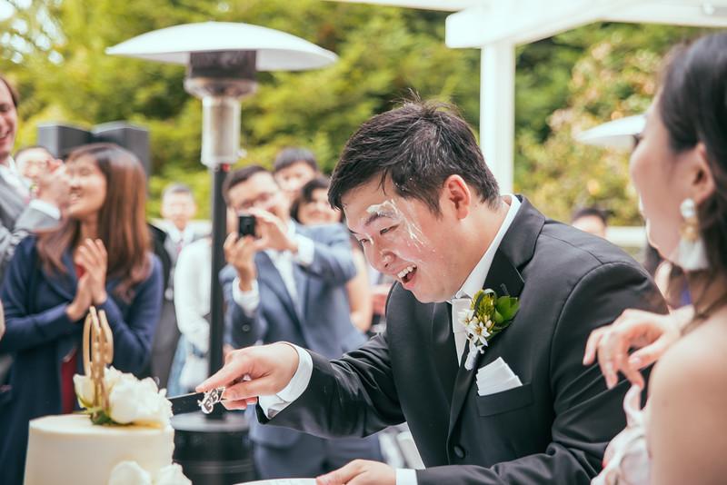 2016-08-27_ROEDER_DidiJohn_Wedding_KYM2_0436.jpg