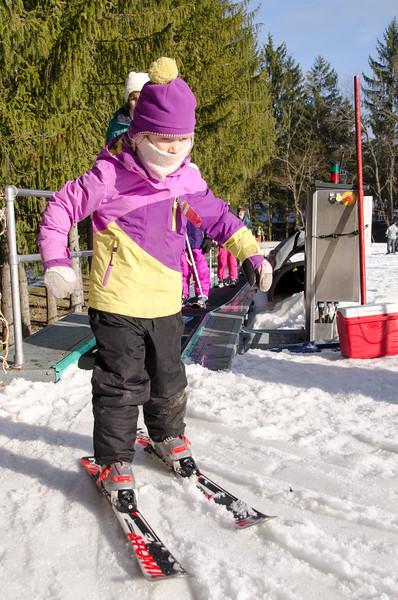 Snow-Trails_15_ST7_5530.jpg