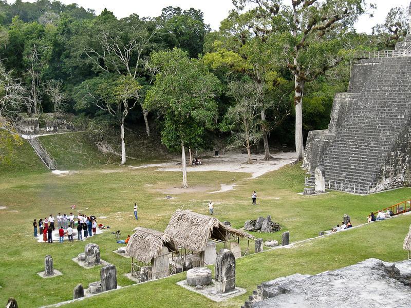 Tikal (18).jpg