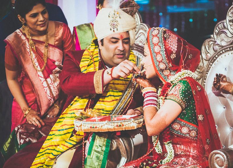 Dev + Krishna - Wedding-3952.jpg