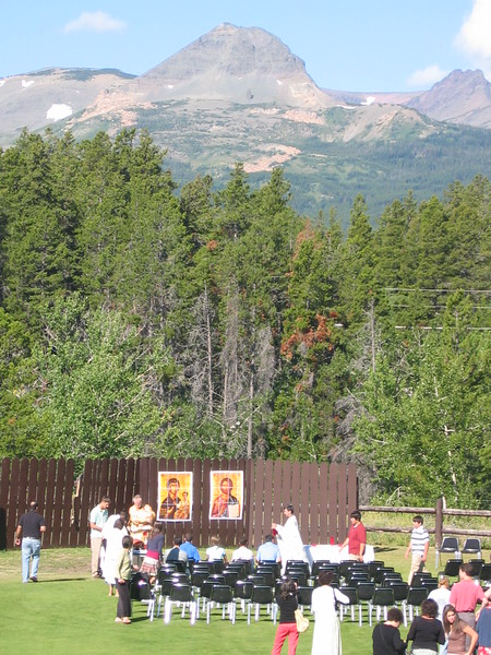 2008-07-24-YOCAMA-Montana_093.jpg