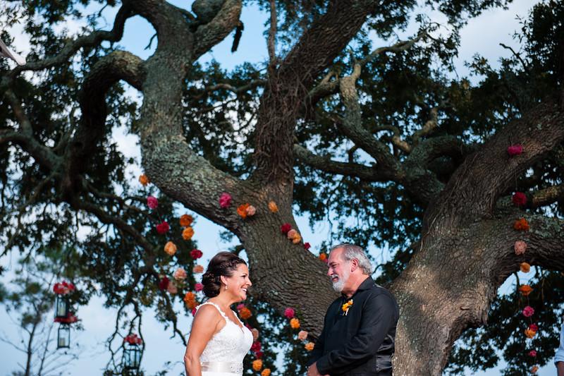 Davis Marino Wedding