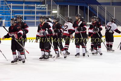 2011/11/05, Southpointe, Bantam 1, Chicago, Game 3