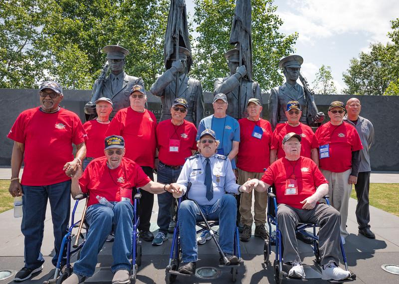 2019 May PSHF Veteran Portraits (3 of 1).jpg