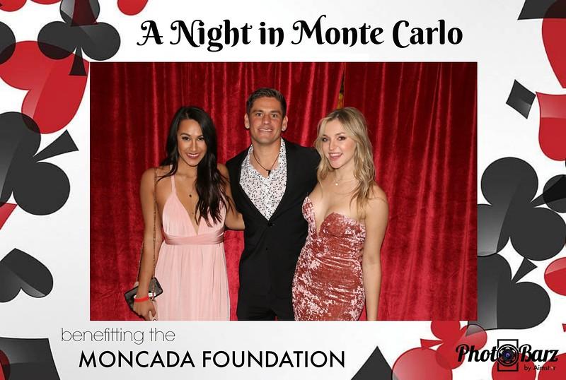 Monte Carlo Pics89.jpg
