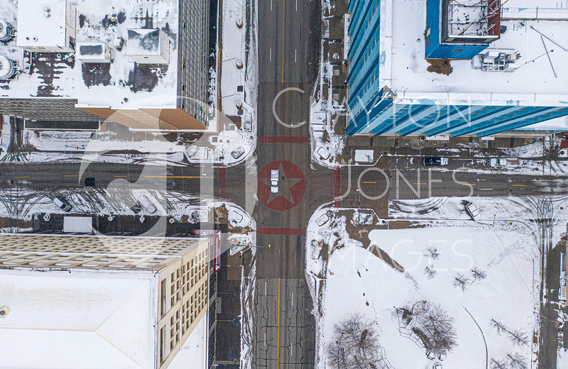 wichita_falls_snow_mavic_2_6.jpg