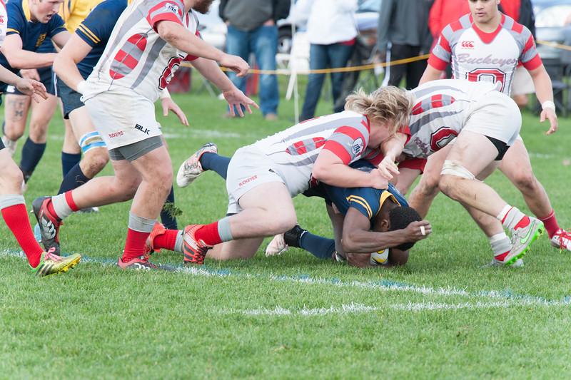 2015 Michigan Rugby vs. Ohio State -373.jpg
