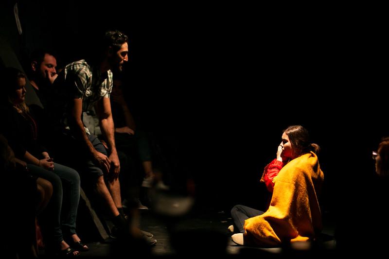 Allan Bravos - Fotografia de Teatro - Indac - Migraaaantes-219.jpg
