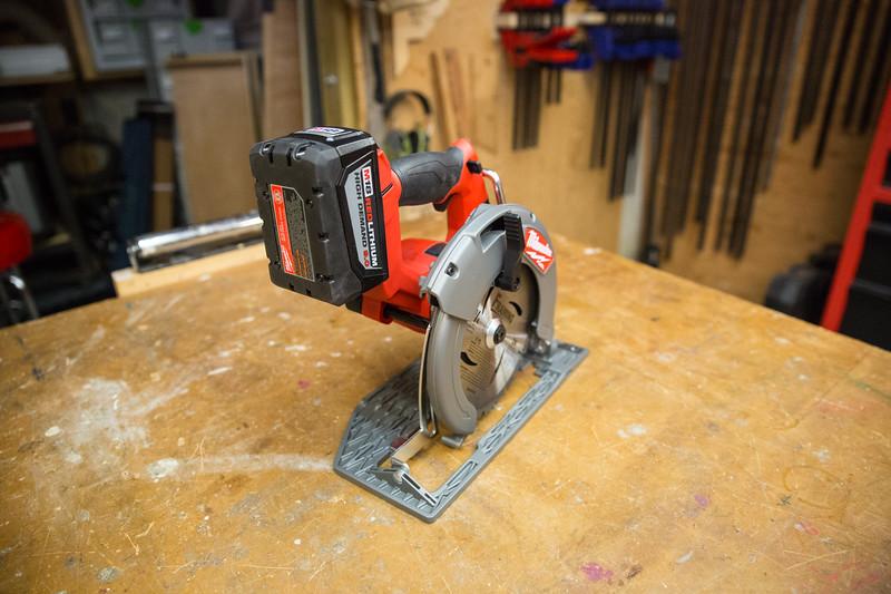 cordlesscircularsawhighcapacitybattery.aconcordcarpenter.hires (11 of 462).jpg
