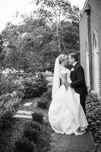 650_Josh+Emily_WeddingBW.jpg