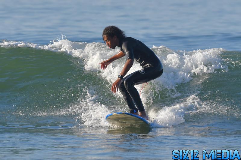 Surf Santa Monica-133.jpg