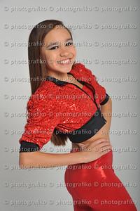 pk2250 Samantha Perna