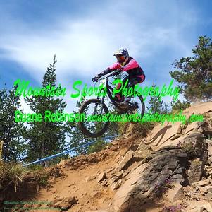 Kole Wetherell NWC Rider 220 Mountain Sports Photography Duane Robinson