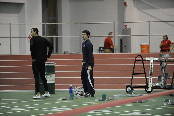 PENN TRACK SUNDAY MARCH 6, 2011 COMPLETE IC4'S