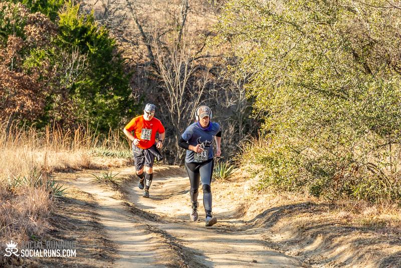 SR Trail Run Jan26 2019_CL_5037-Web.jpg