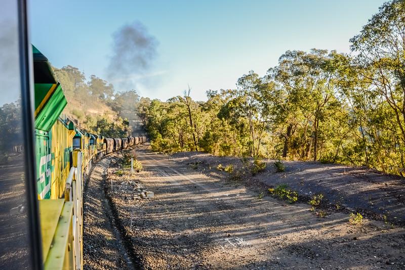 Coal Train_LR-7900-28.jpg