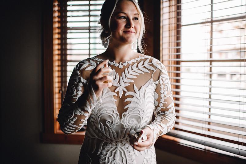 Requiem Images - Luxury Boho Winter Mountain Intimate Wedding - Seven Springs - Laurel Highlands - Blake Holly -314.jpg