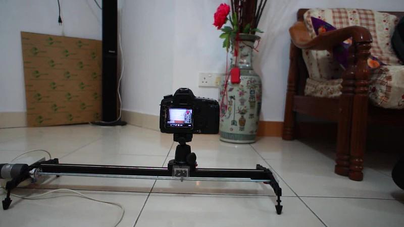 M4H00570.MP4