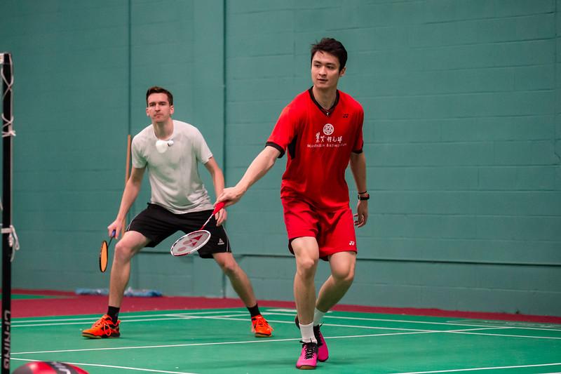 12.10.2019 - 1694 - Mandarin Badminton Shoot.jpg