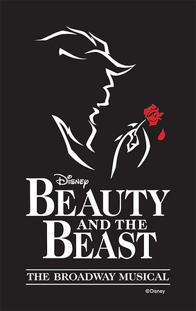 Beauty and the Beast - July 2019 (Summer Grand)
