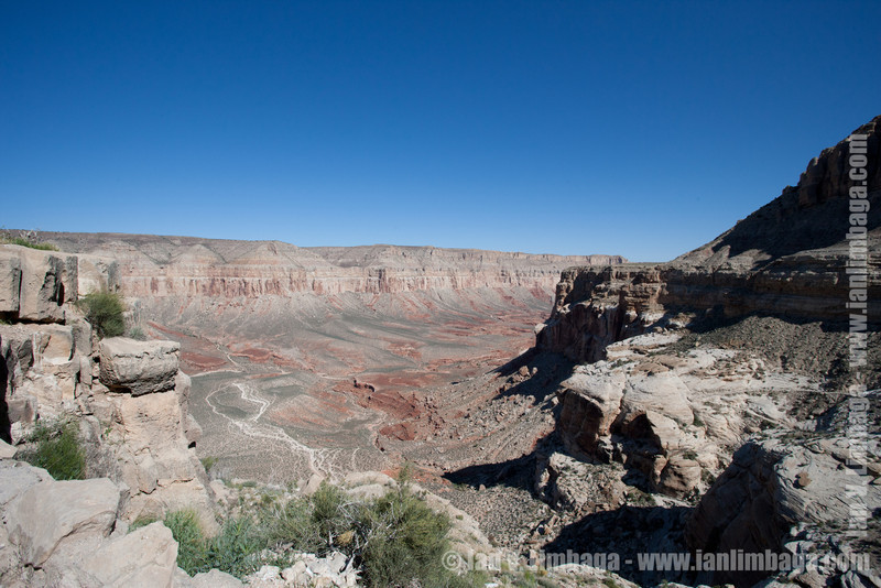 013_AriZona2011_YN8W0227.jpg
