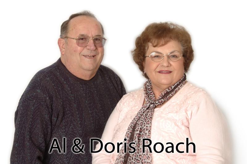 RoachA-1.jpg