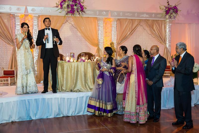 Nisha_Rishi_Wedding-1493.jpg