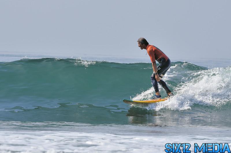 Topanga Malibu Surf-42 addidas.jpg