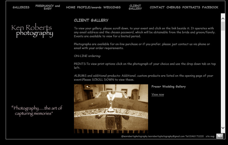 client gallery.jpg