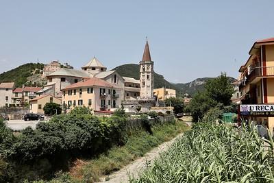 Travel; Italy; Italien; Finale Ligure;