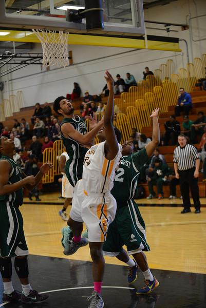 20140208_MCC Basketball_0271.JPG
