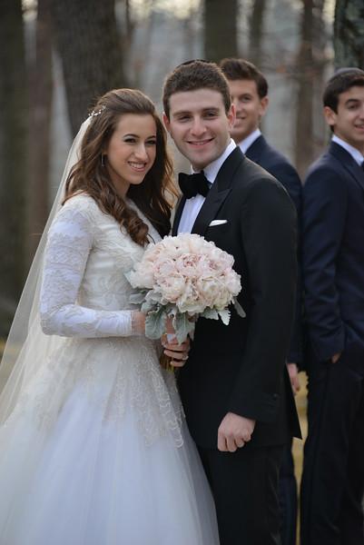 Moshe Lifschitz Wedding 122015
