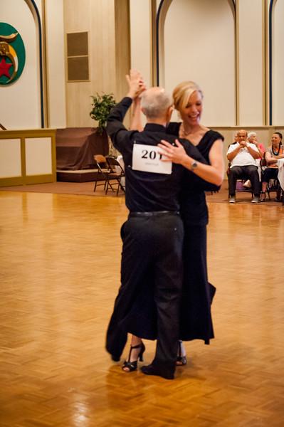 Dance_masters_2016_comp-0236.JPG