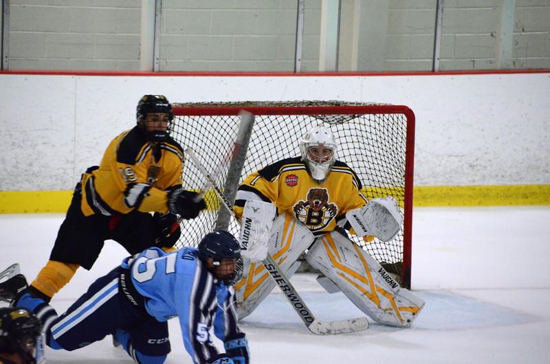150904 Jr. Bruins vs. Hitmen-070.JPG