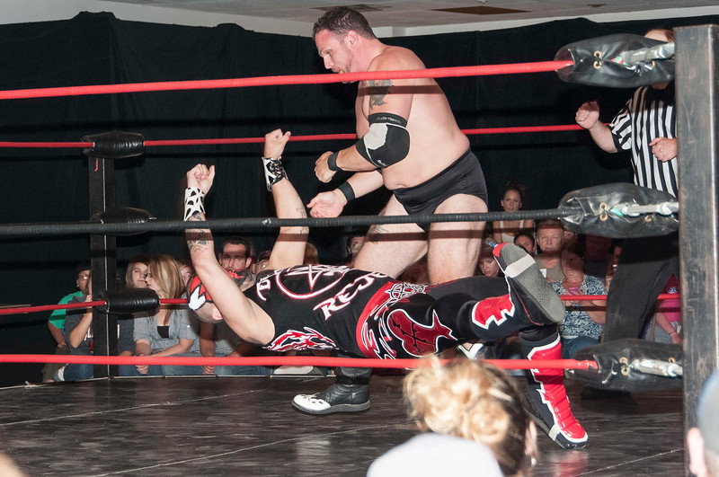 APW Wrestling 8-2013_ERF9130.jpg