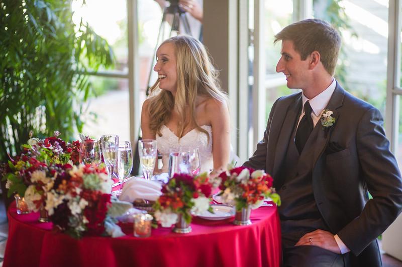 Wedding_0829.jpg