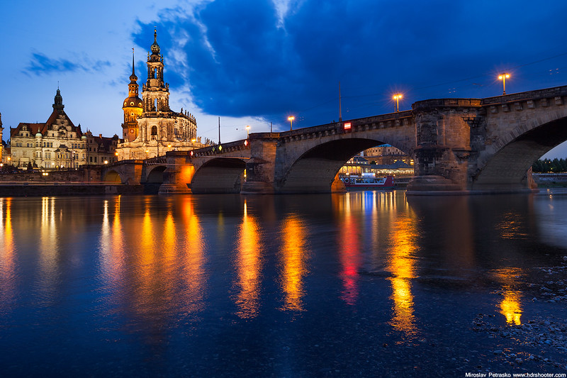 Dresden-IMG_1434-web.jpg