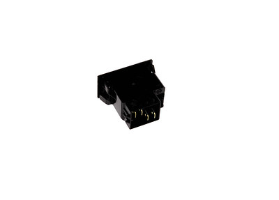 FORD NEW HOLLAND 90 100 110 LATER 40 SERIES LIFT SWITCH