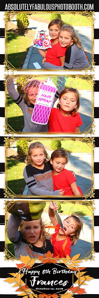 Absolutely Fabulous Photo Booth - (203) 912-5230 -181012_133509.jpg