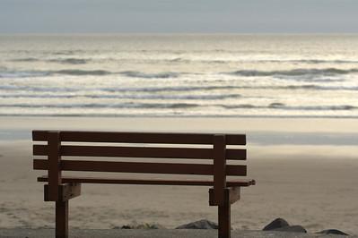 2007-04 Canon Beach